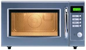 Microwave Repair Newark
