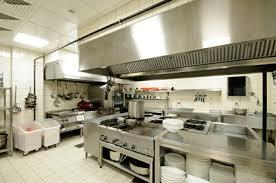 Commercial Appliances Newark