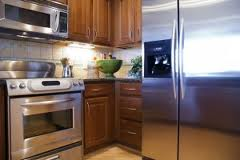 Home Appliances Repair Newark