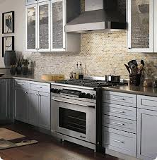 Kitchen Appliances Repair Newark