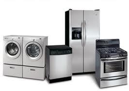 Appliance Repair Company Newark