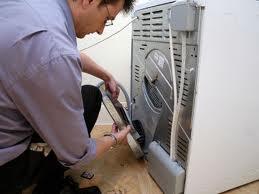 Washing Machine Technician Newark