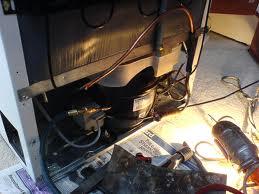 Refrigerator Technician Newark